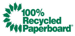 recycled-paperboard