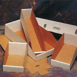 Econo-Bin Boxes